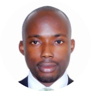Tochukwu Onyemaobi