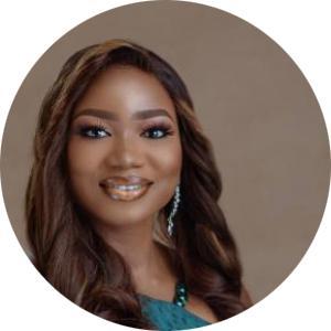 Yewande Adewale