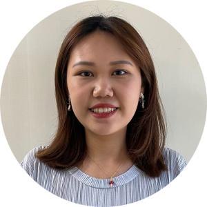 Chloe Liu