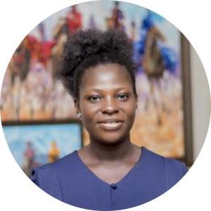 Abigail Nyame
