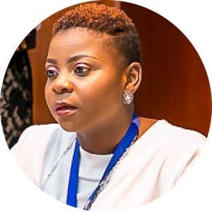 Akinola Ifeoluwa
