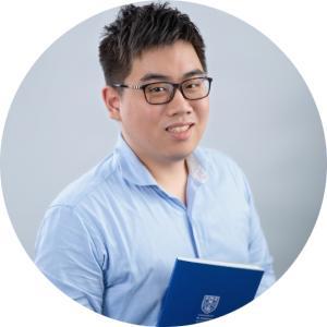 Alan  Chuang