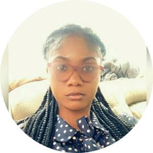 Deborah Chiemerie Asogwa