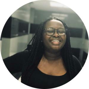 Emelia Essumanba-Josiah