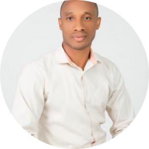 Festus Nwabuiro