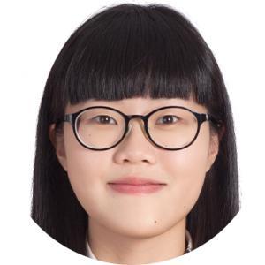 Laura Guo