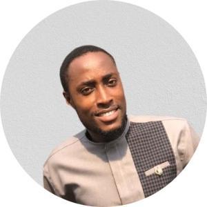 Lennox Ashie Kotei