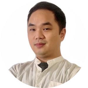 Lester Tsai