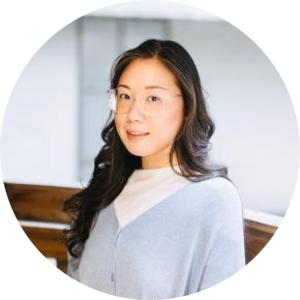 Maxine Chung