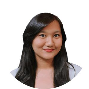 Mariel Jimeno