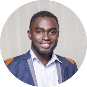 Yeboah Michael