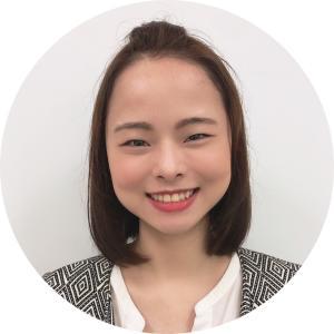 Novella Chen