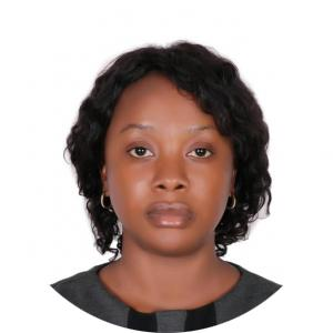 Nwachukwu Chinenye