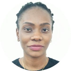 Stephanie Akoh