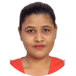Prachi Bhalerao