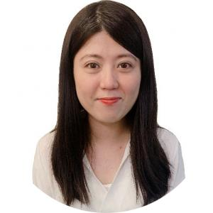 Trista Chu