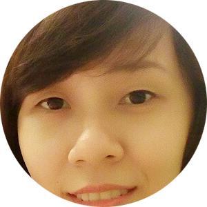 Luong Huynh Xuan Phuong